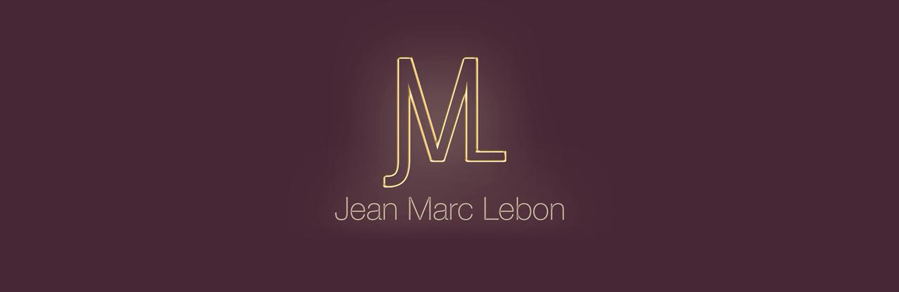 Jean-Marc Lebon   Tänzer   Choreograf   Tanzlehre